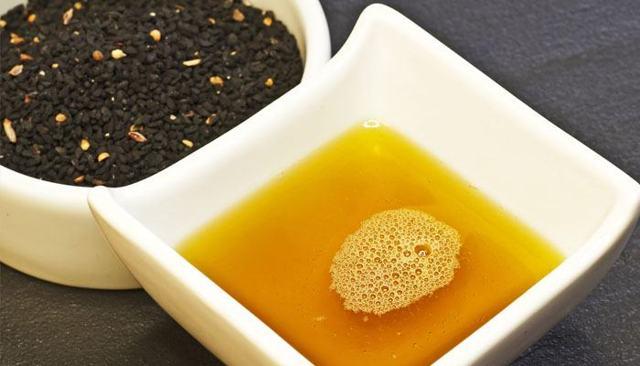 Масло черного тмина для волос: способы применения, польза, рецепты масок от выпадения, для роста, отзывы