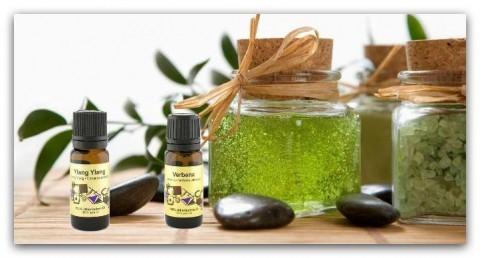 Эфирные масла от простуды и гриппа при насморке, кашле и других симптомах