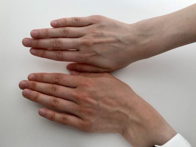 Спрей для лица: чем отличаются, как выбрать увлажняющие, солнцезащитные и другие средства, отзывы