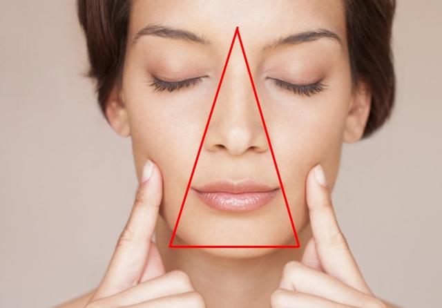 Выдавливание черных точек на лице: можно ли их выдавливать (руками и другими способами), последствия удаления комедонов, видео