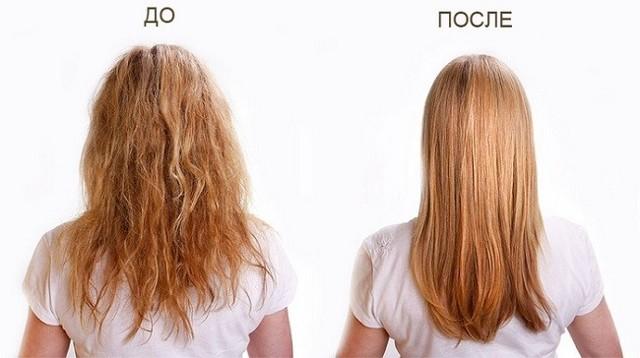 Защита волос от солнца: как выбрать масло, спрей и другие солнцезащитные средства, отзывы