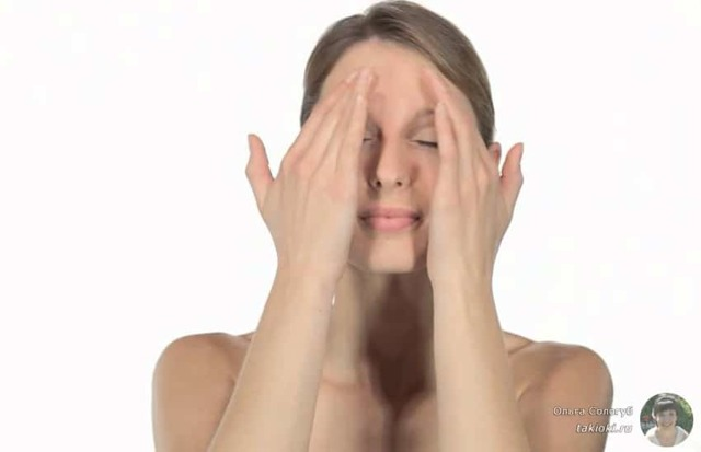 Лимфодренажный массаж: что это такое, виды, видео, отзывы