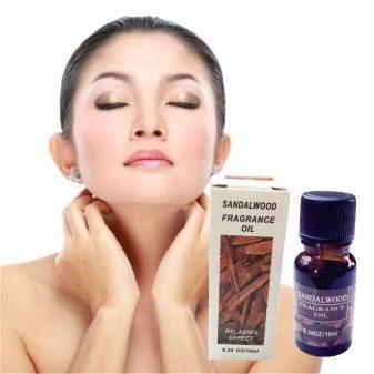 Эфирные масла для лица от морщин вокруг глаз и в других зонах: выбрать лучшее, способы применения, отзывы