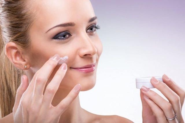 Пептидная косметика — обзор лучших средств с пептидами