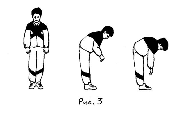 Дыхательная гимнастика Стрельниковой: комплекс упражнений для дыхания, польза и вред занятий, видео-уроки, отзывы