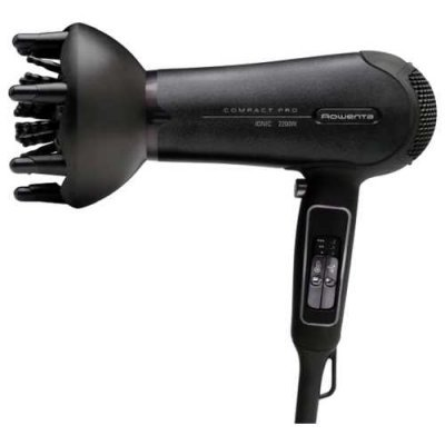 Фен для волос Редмонд: обзор популярных моделей, отзывы