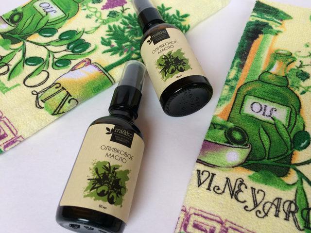 Оливковое масло натощак: польза и вред, как принимать, отзывы