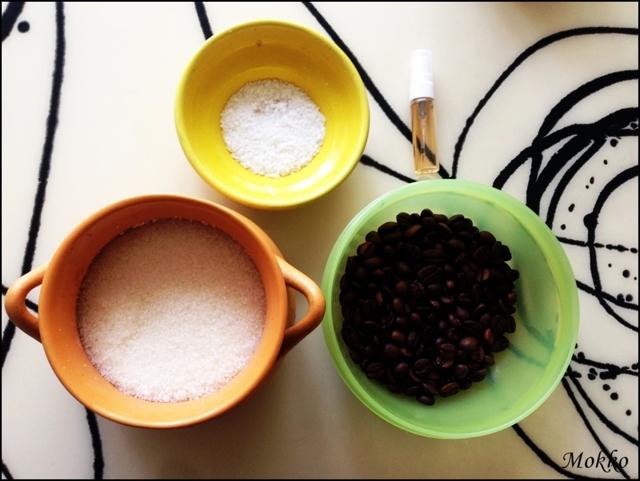 Скрабы от целлюлита в домашних условиях: рецепты, отзывы