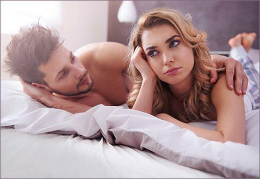 Безопасный секс: как сделать половой акт более защищенным, не заразиться и не забеременеть, правила и методы