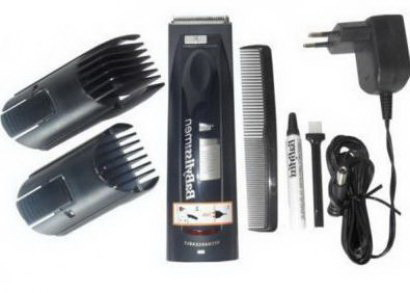 Машинка для стрижки волос babyliss: обзор моделей, отзывы