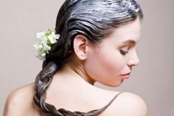 Персиковое масло для волос: способы применения, рецепты масок, как использовать для роста, от перхоти, отзывы
