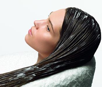 Молочная сыворотка для волос — применение, рецепты, отзывы