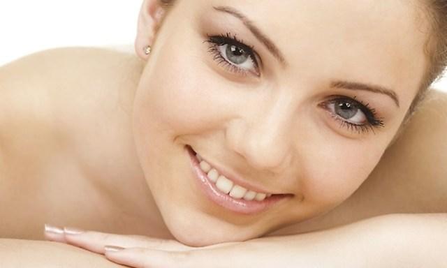 Персиковое масло для лица от морщин: применение, свойства, отзывы