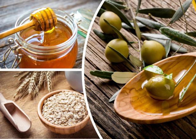 Оливковое масло для лица от морщин: рецепты для омоложения, отзывы