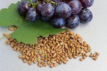 Масло виноградной косточки для волос: способы применения, рецепты масок, отзывы