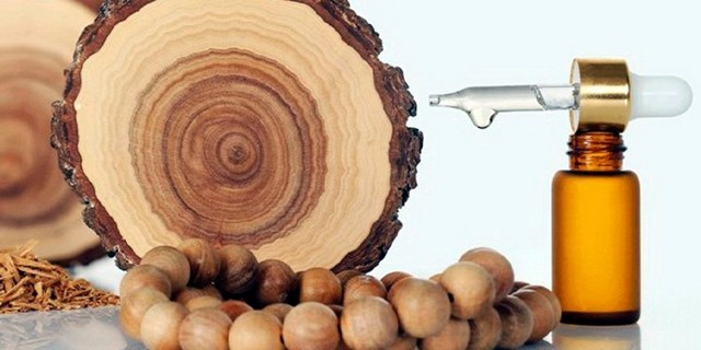 Косметические и эфирные масла для лица от морщин: таблица свойств, эффективность, выбор после 40, 50 лет, отзывы