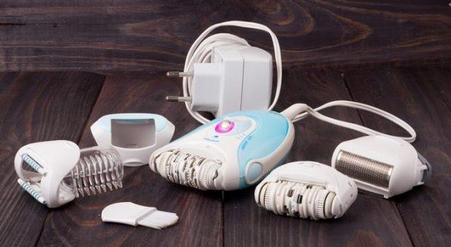 Эпиляция интимной зоны: как убрать волосы в домашних условиях и в салоне, видео, отзывы