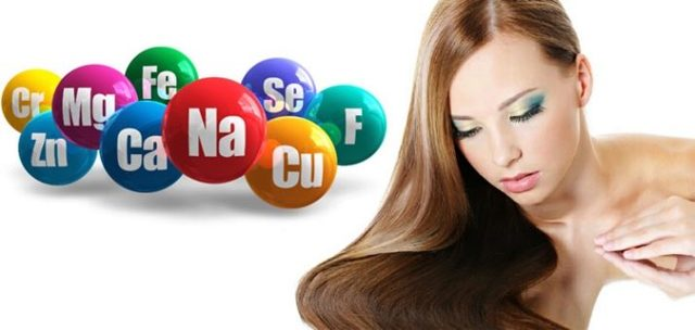 Сыворотки для ухода за волосами — зачем нужны, как пользоваться профессиональной косметикой
