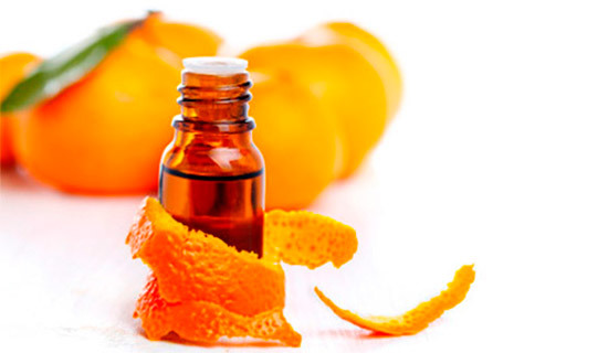 Эфирное масло апельсина: свойства и применение, обертывания с голубой глиной и другие способы, отзывы