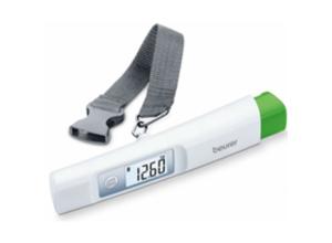 Напольные электронные весы Редмонд: обзор популярных моделей, в том числе rs-708 и 713, основные характеристики, отзывы