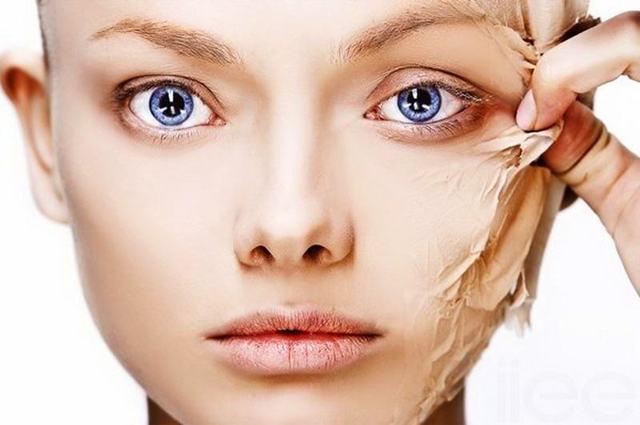 Гепариновая мазь от синяков под глазами и мешков: отзывы, полезные свойства
