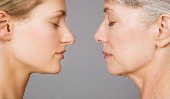 Подтягивающие маски для шеи и декольте в домашних условиях, рецепты для кожи после 40 и других возрастов, отзывы