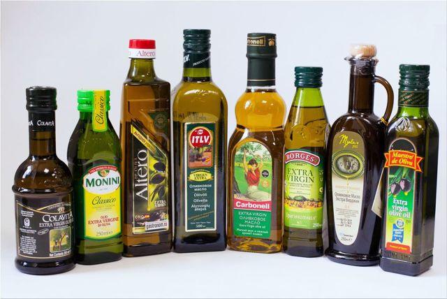 Оливковое масло для похудения: как принимать, можно ли от него набрать вес, отзывы