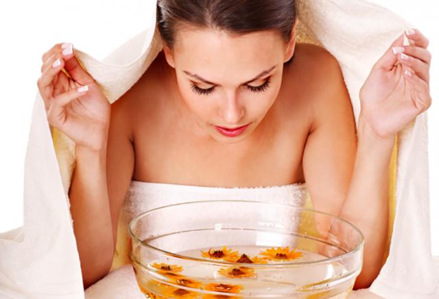 Как можно снять нарощенные ресницы в домашних условиях без вреда самостоятельно, использование специальной жидкости, масел, кремов, пара