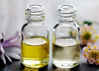 Касторовое масло от морщин: как применять для лица, маски, отзывы