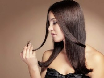 Стрижка огнем (пирофорез): плюсы и минусы лечения волос обжигом, отзывы, фото до и после