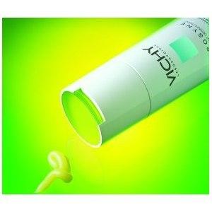 Антицеллюлитные кремы, гели и мази для тела: какие лучше и эффективнее, отзывы
