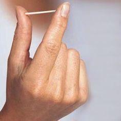 Противозачаточные импланты: цены, отзывы, правила использования подкожных контрацептивов для женщин