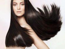 Ультразвуковой утюжок для волос с инфракрасным излучением: как выбрать, отзывы