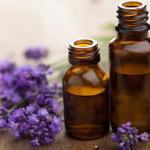Успокаивающие эфирные масла — лучшие рецепты от бессоницы и стресса