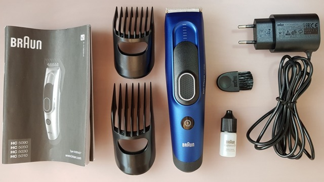 Машинка для стрижки волос braun: характеристики, обзор моделей, отзывы