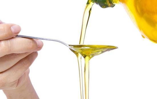 Кедровое масло: лечебные свойства и противопоказания, способы применения, польза и вред, отзывы
