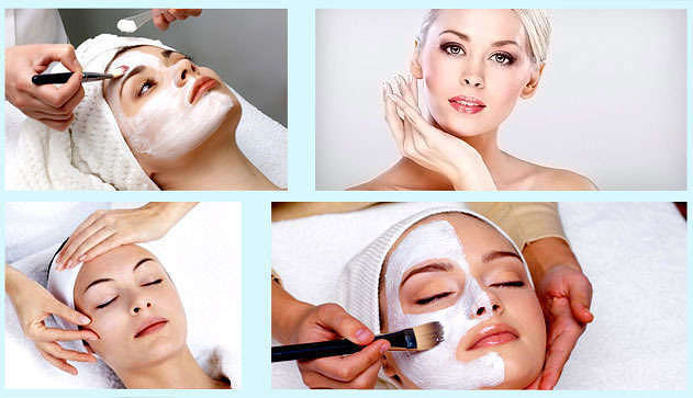 Атравматическая чистка лица: что это, отзывы, обзор косметики, фото до и после
