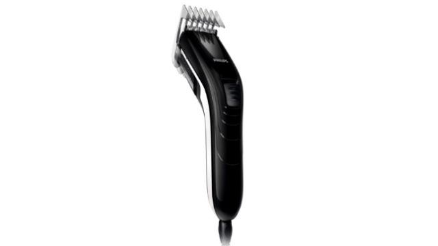 Машинки для стрижки волос: рейтинг лучших 2017