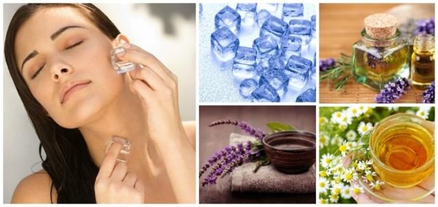 Масло шалфея: свойства и применение от морщин, для лица, прекращения лактации и других целей, отзывы