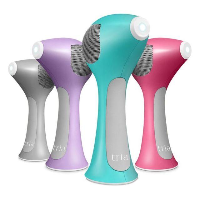 Лазерный эпилятор для профессионального и домашнего использования: как выбрать, отзывы
