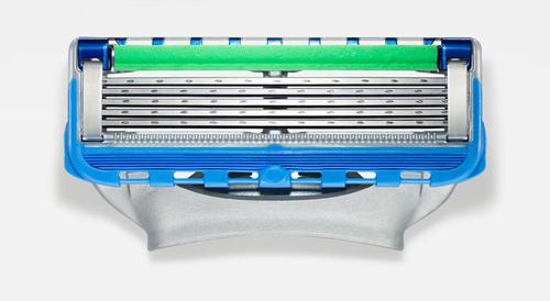 Триммер gillette fusion proglide styler: обзор модели стайлера от Джилет, отзывы