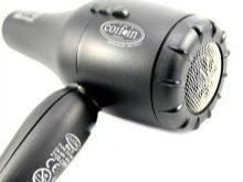 Профессиональные фены для волос coifin: обзор лучших моделей Коифин, отзывы