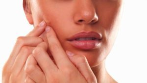 Масло лаванды: полезные свойства и применение в косметологии, противопоказания