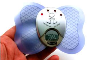 Массажеры миостимуляторы для тела: Бабочка, Омрон, отзывы, как работают, в том числе для похудения, инструкция на русском языке