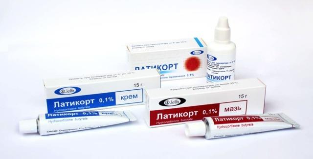 Таблетки и мазь от аллергии на солнце: как правильно выбрать лекарственное средство