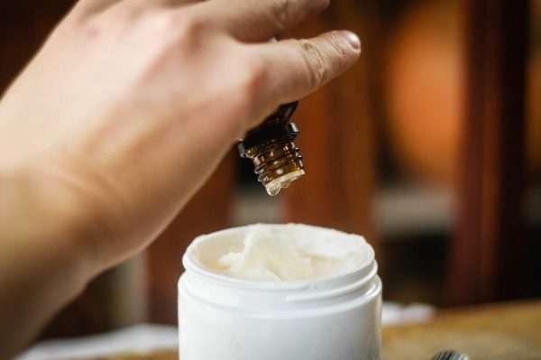 Масло бергамота: свойства и применение для волос, лица и других частей тела, отзывы