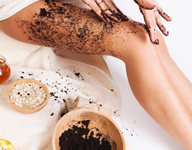Шелушится и облазит кожа после загара: что делать, чтобы убрать шелушение