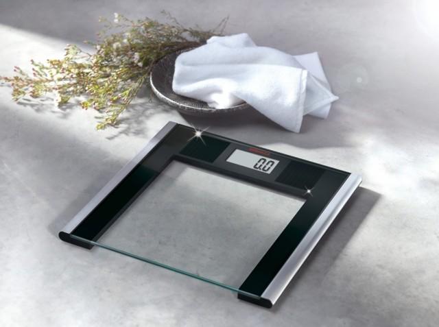Напольные весы: виды, как выбрать самые точные и настроить дома, рейтинг лучших