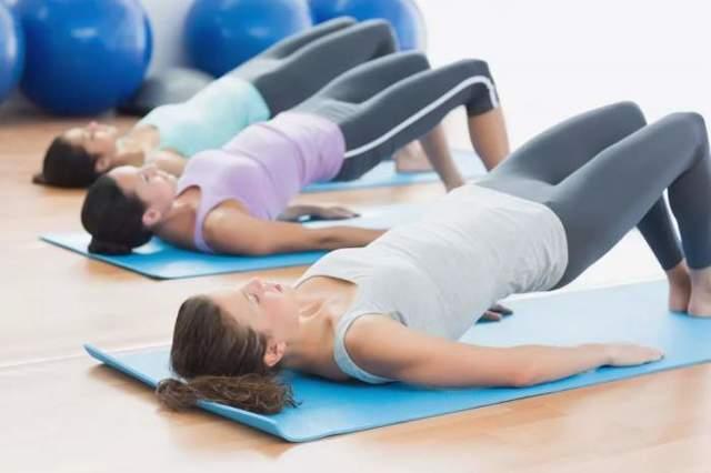 Интимная гимнастика для женщин: комплекс упражнений для тренировки мышц тазовой зоны в домашних условиях