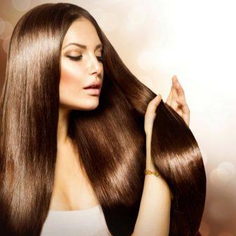 Функция ионизации в фене для волос: что это такое, отзывы